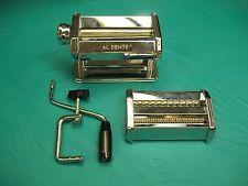 Used Counter Top Pasta Machine