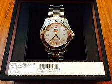 TAG Heuer Aquaracer Professional WAB1111 Men's Watch
