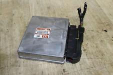 Automatikgetriebe Steuergerät 09134864 Opel Vectra B  Bj. 1998
