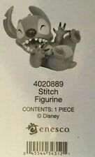 Disney Showcase Collection - Stitch Figurine by Enesco