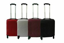 Unbranded Up to 40L Suitcases