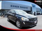 2017 Volvo XC60 T5 Inscription 2017 Volvo XC60,  with 53000 Miles available now!