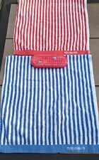 Marimekko from Finland Set 2 Towels + pencil case
