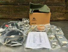 Hmmwv M998 200A Alternator Upgrade Kit 57K3520 12338786-1 12338786 2590014444365