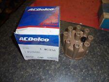 ACDelco C316 12354080 Distributor Cap
