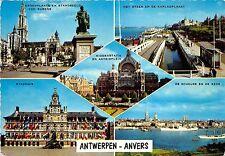 B30962 Antwerpen  belgium