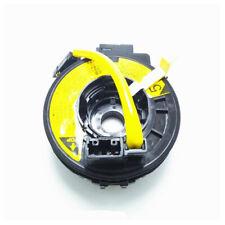 Airbag Spiral Cable Clock Spring 37480-77J10 For Suzuki Swift SX4 Alto 2008-