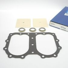 New Wisconsin 2 Cylinder TE TF TH THD TJD Head Gasket Set