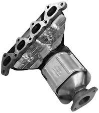 Ultra Manifold Converter fits 2004-2007 Kia Spectra Spectra5  WALKER EPA CONVERT
