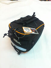 Strida Rear Top Bag  ST-SB-001, Black