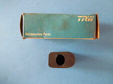 TRW HB1158 Suspension Stabilizer Bar Bushing fit's 73 Buick Pontiac Chevy more