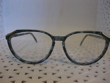 Rodenstock R0288A  Womens Vintage 80's Glasses (A2)@