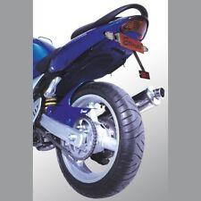 Passage de roue Ermax Suzuki SV 650 1999/2002 99-02 Peint