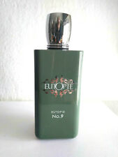 Eutopie Eutopie No 9 unisex edp 100 ml spray