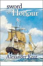 Military Books Alexander Kent