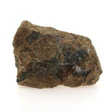 Grenat Catalan Grossulaire-Andradite. 518.1 cts.  Pyrénées-Orientales, France