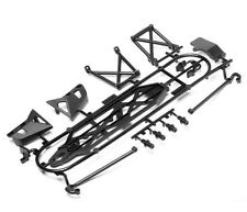 HPI 103229 Roll Cage Brace Set Mini Trophy