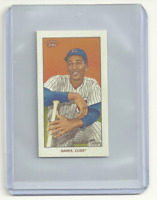 RARE HOF 2020 Topps T206 Series 5 Ernie Banks Old Mill Chicago Cubs