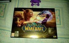 World of Warcraft: Battle Chest (Battle.net)