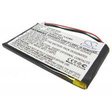 Gps Battery for Garmin Nuvi 710, 710T, 760, 760T, 765, 765T, 361-00019-11