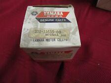 Yamaha CT1 AT1 piston new 251 11635 00