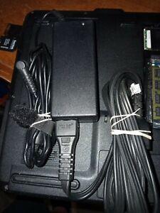Genuine OEM Charger AC Adapter FOR ACER eMachines E443 E520 E525 E627 E725 65W