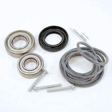 Pièces et accessoires tambours Bosch pour lave-linge et sèche-linge