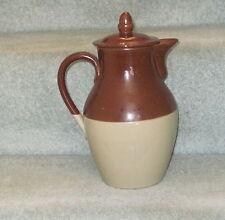 1920-1939 (Art Deco) Date Range Denby Pottery