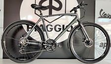 RB Urban Bike HERBST ABVERKAUF!!