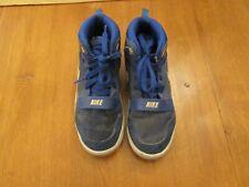 Boys Youth Nike Air Jordan, 3Y