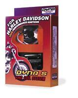 Dynatek DSK6-1 S Ignition Kit - Dual Fire