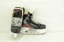 New ListingBauer Vapor X2.9 Ice Hockey Skates Senior Size 7.5 D (1022-0898)