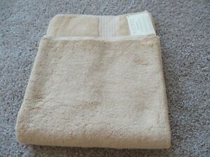 BNWT Lauren Ralph Lauren 100% cotton Bath Towels