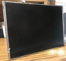 """Samsung 14.1""""  LCD Screen  LTN141XB-L02   *"""