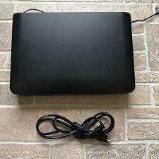 Cisco Technicolor 9865 HDC Cable Receiver Box With HDMI Cable