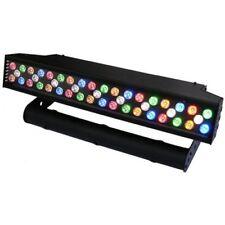 MICROH DJ LED RAZOR 45 LED BAR