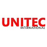 Unitec_Deutschland