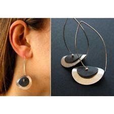 Ohrringe, Silberohringe, SILBER 925, earrings, NEU -