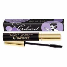Vivienne Sabo Cabaret BLACK Mascara with effect stage volume Schwarz 9 ml. tone1