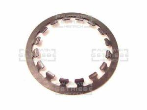Tellerfeder 0501 312 904 für Kupplung A für Automatikgetriebe 5HP18 ; 0501312904