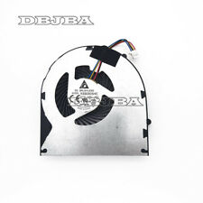 New Fan For LENOVO B570 B575 B575E B570E V570 Z570 V570A Laptop CPU Cooling Fan