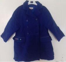 manteau et legging assorti CATIMINI excellent état taille 6 ans