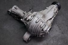 Mercedes W251 W164 M-R-Klasse A1643302502 I=2,92 Vorderachsdifferential Diff /SB