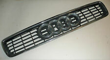 Audi A4 Estate (B5) 1998 1.8  - Front Bonnet Bumper Grill