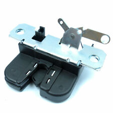 VW Transporter T5 BOOT TAILGATE LOCK CATCH LATCH MECHANISM MICRO SWITCH NEW!!!