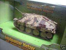 21st ULTIMATE SOLDIER German Tank Destroyer Jagdpanzer Hetzer 1/32