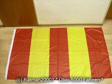 Fahnen Flagge Lodsch Polen Digitaldruck - 90 x 150 cm