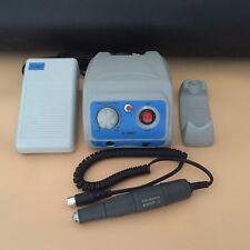 45K Electron MARATHON N9 Motor Handpiece Polishing DENTAL Micro Motor