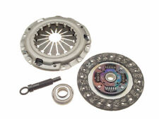 Fits 2001-2005 Dodge Stratus Clutch Kit Exedy 88559VD 2002 2003 2004