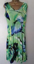V Neck Summer/Beach Shirt Size Plus Dresses for Women